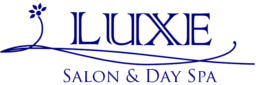 LUXE Salon and Day Spa